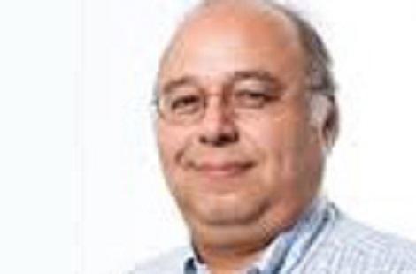 Carlos Monge