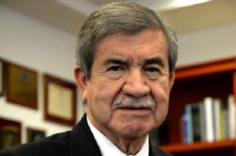 Juan Manuel Portal
