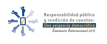 Seminario RRC logo