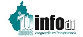 Instituto de Acceso a la Información Pública y Protección de Datos Personales del Distrito Federal