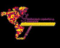 Rendición de Cuentas Logo